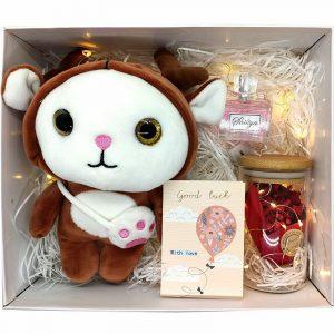 Hộp quà tặng người thương special for you HQ05